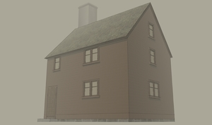 Zipporah_potter_atkins_house_-_even_more_foggy