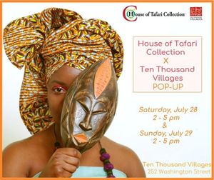 House_of_tafari_x_ttv_event