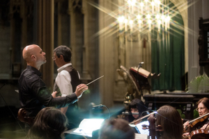 Turner_orchestra_lighting