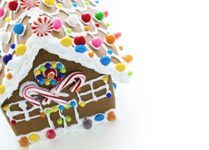 Gingerbread_house_adult_event_-_xsm