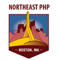 Logo-red-nephp