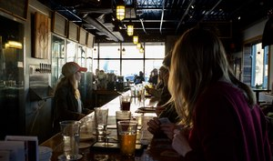 Winter_hill_brewing_2