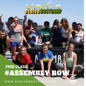 Free_class_assembly_row_