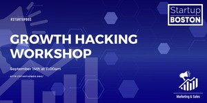 Growth-hacking-workshop-2018
