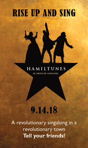 Hamiltunes_card_front