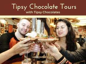 Tipsy_tours6