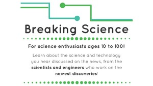 Breaking_science_header