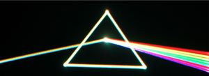 Laser_floyd_dark_side