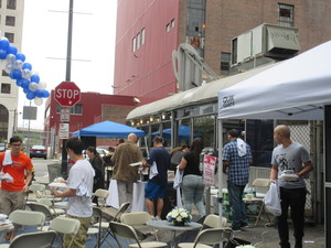 South_street_diner_block_party_1