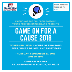 Ypb_game_on_for_a_cause_2018_media_image_(1)
