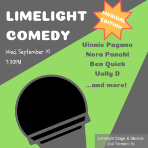 Limelight_show_poster