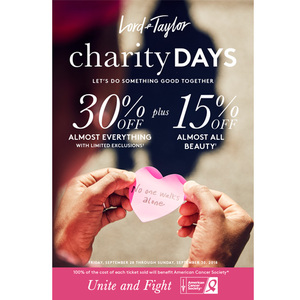 Charity_days
