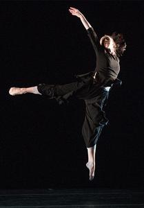 Events_dance_2018-11_ftgu_460x660
