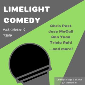 20181010_limelight_show_poster