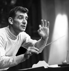 Bernstein2018_-_leonard_bernstein_high_rez_photo_bernsteinat100