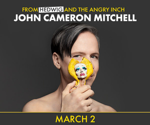 Jcm-hedwig-email-600x500