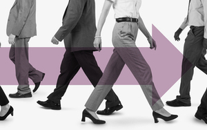 Thumb_business_women_female_walk_gender_men_forward_equality