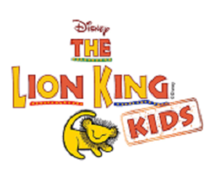 Musical The Lion King Kids By Lrc Stage Productions And Foxborough