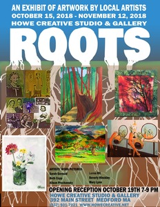 Roots_poster_v2
