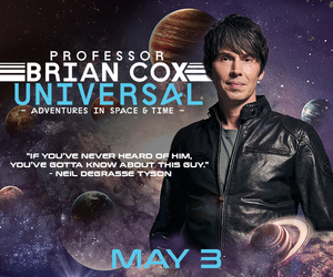 Profbriancox-email-600x500