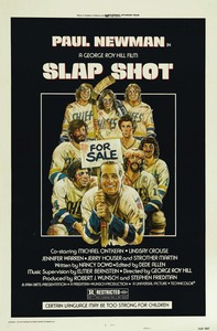 Slap_shot_imagery