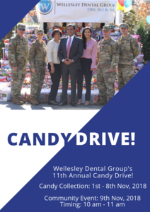 Candy_drive_2018