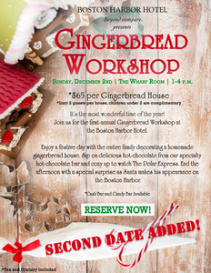 Gingerbread_workshop_second_date_(1)