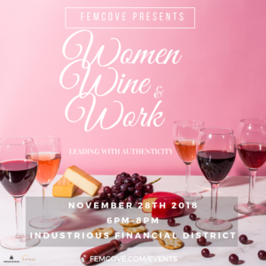 Women_wine_work