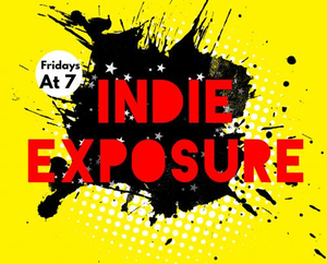 Indie-exposure-1