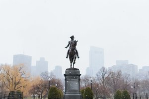 Boston_common_winter_snow2