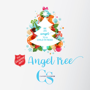 Csg-37142-angel-tree-prbox_cr-1