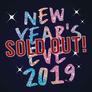 Harp-nye-2019-sold-out-website-square