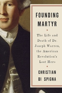 Founding_martyr_-_cover