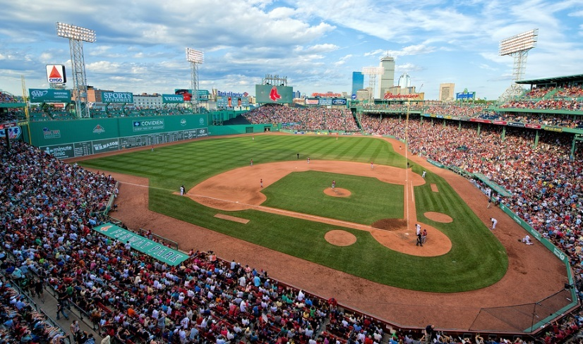 Red Sox Home Opener 2020.Boston Red Sox Home Opener 04 02 20