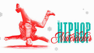 1541201917-hip-hop-nutcracker-tickets