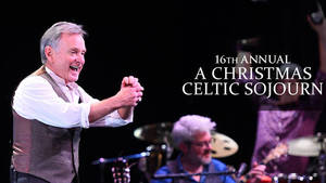 1542393469-christmas-celtic-sojourn-tickets