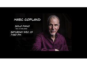 Marc_copland_solo_poster-ver2