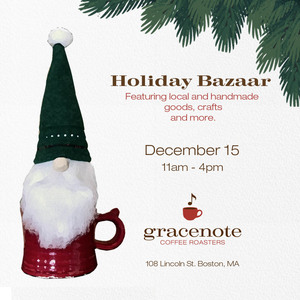 Gracenote_holiday_fair_flyer_(1)