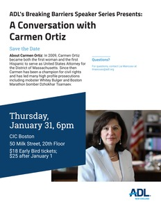 Breaking_barriers_with_carmen_ortiz_save_the_date_final