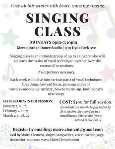 Winter_singing_class_at_kjd