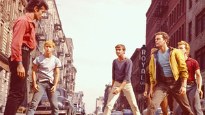 West_side_story_banner