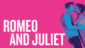 Romeo_juliet_fb_event_header