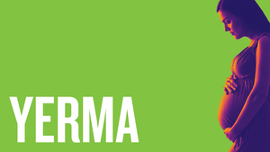 Yerma_fb_event_header