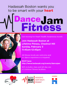 Dance_jam_fitness_flyer