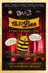 Bills_bar_-_the_dirty_bee_(web)