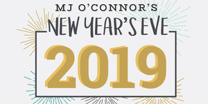 Mjs-nye-2019-eventbrite-header