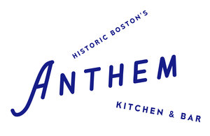 Anthem-primary-logo