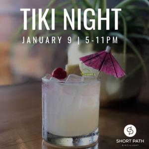 Tiki_night_promo
