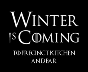 Winter_is_coming_teaser