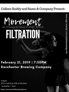Movement_filtration_poster_2019